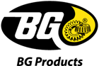 BG Products – Guajatrading Logo