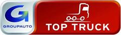 GROUPAUTO – TOP TRUCK Acuerdo BGprodservicios