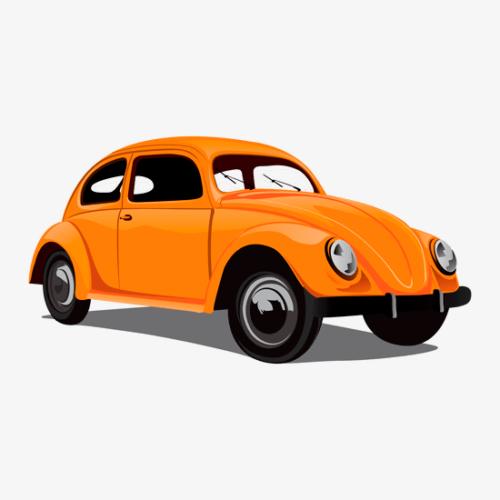 Vehículo Ligero
