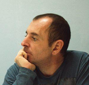 J.L. Méndez Matelo, Taller Méndez Matelo