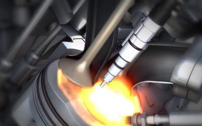 Cómo los aditivos ayudan, de verdad, a mejorar el par motor