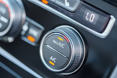 La importancia del mantenimiento del sistema de climatización del vehículo no sólo en verano