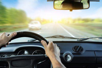 Por qué los conductores no advierten fallos en sus coches y cómo puede ayudar el taller