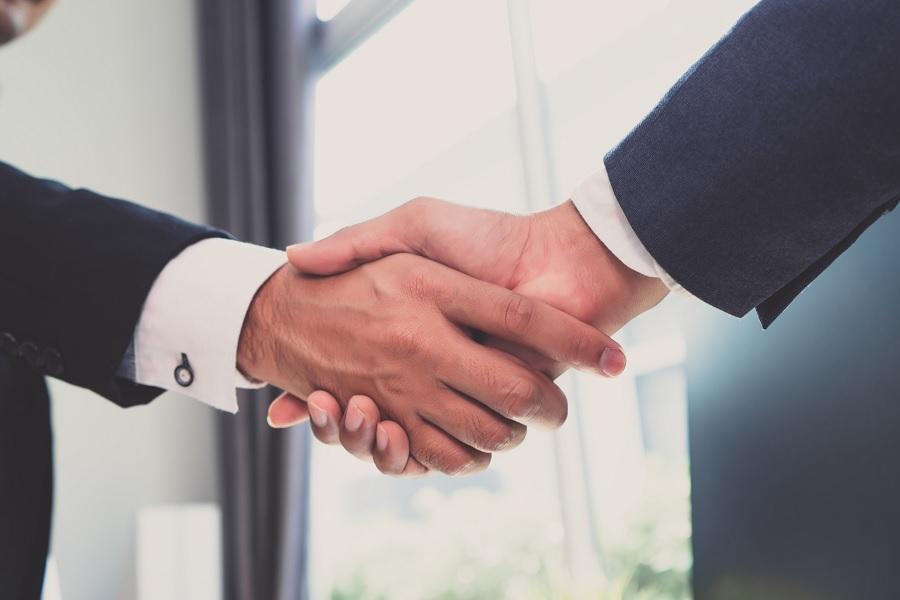 Consejos para construir relaciones comerciales provechosas para el taller