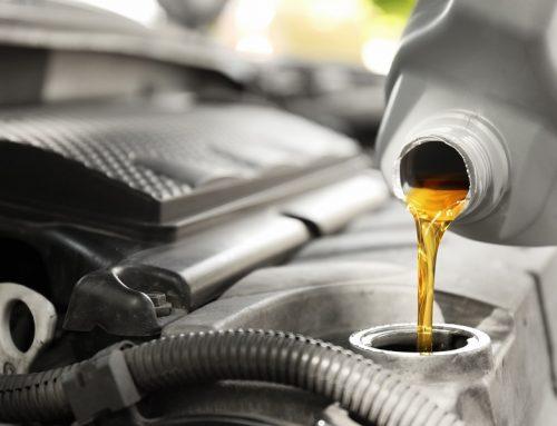 Cómo los suplementos para el aceite del motor mejoran el rendimiento y la vida útil del motor de gasolina