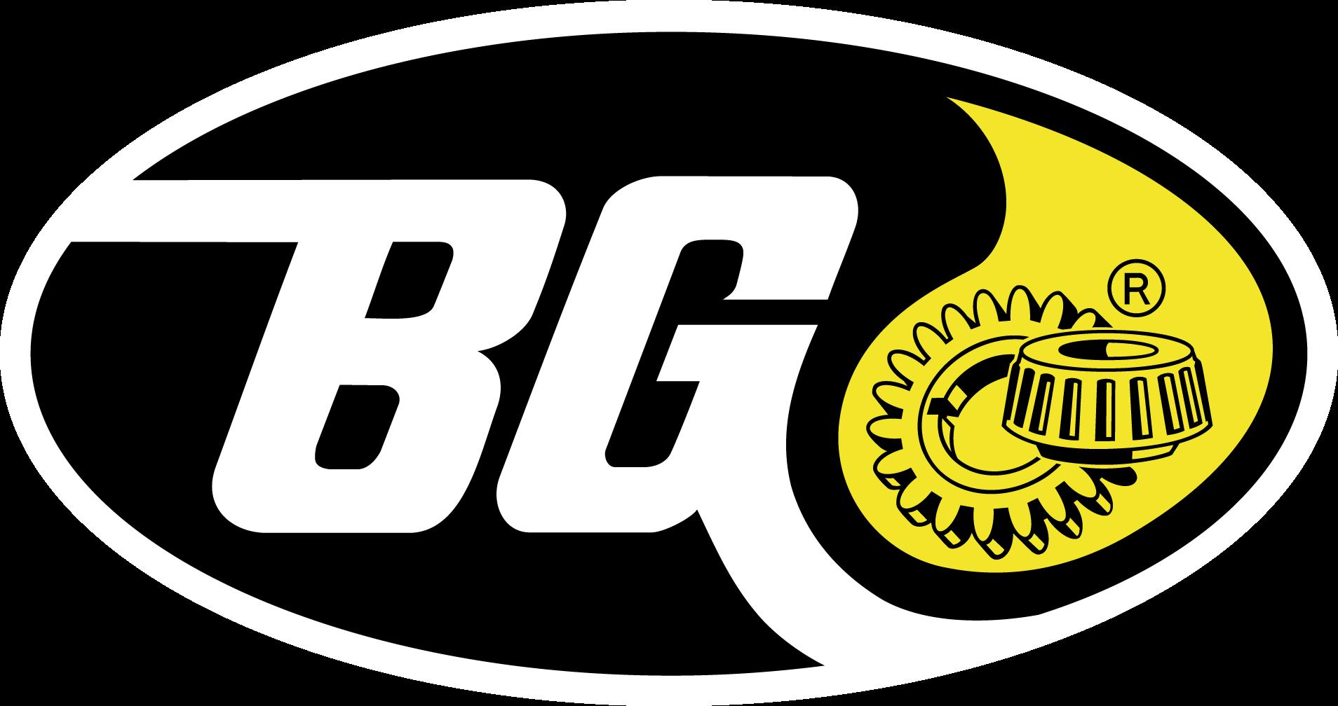 BG Products - Guajatrading
