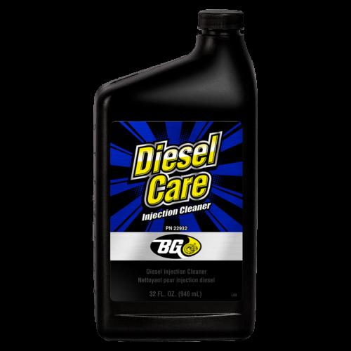 diesel care bg products mantenimiento de vehiculos