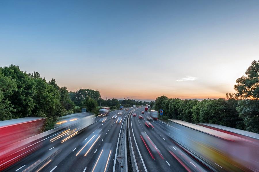 Cómo BG Products mejora la eficiencia y el ahorro de combustible de camiones y flotas