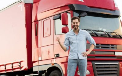 Consejos de mantenimiento para el cliente del taller, autónomo o flota, que busca optimizar el rendimiento de sus camiones