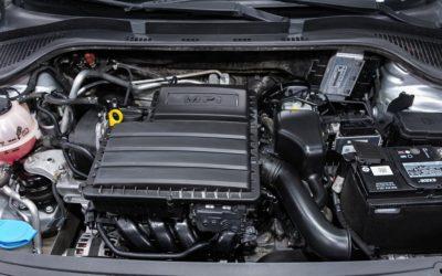 Suciedad en el sistema de admisión de los motores gasolina: ¿sabes eliminarla de forma sencilla para reducir las emisiones?