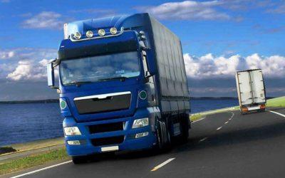 Cómo mitigar el impacto de la subida del gasóleo en la cuenta de resultados del cliente transportista del taller